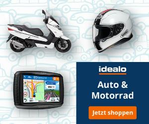 Auto & Motorrad 300x250