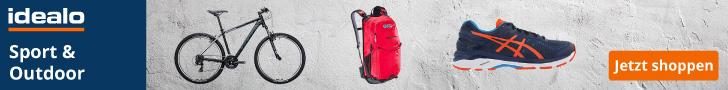 Ultraleicht Bikepacking Basics - So stellst du dir dein erstes ultraleicht Set-up zusammen 3