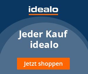 idealo-Deutschlands größter Online-Preisvergleich