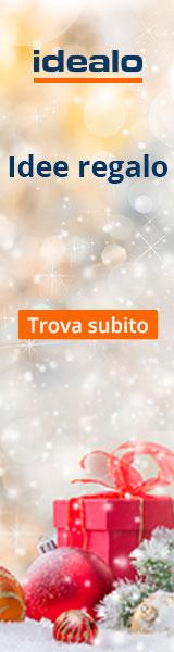 Natale, Terzo Pianeta