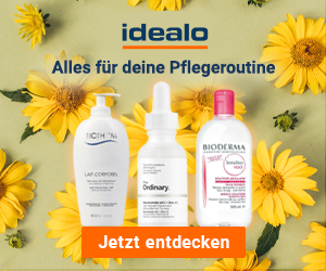 Parfum Versandhandel Online Bestellen