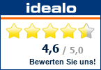 Meinung zum Shop uhren-park.de bei idealo.de