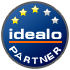 Idealo Partner Siegel