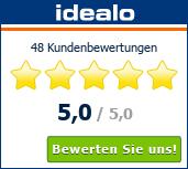 zu idealo.de