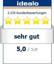 Meinung zum Shop Batterie-Shop-Baerenklau.de bei idealo.de
