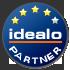 logo_www.idealo.de