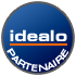 Energyson.fr sur idealo.fr