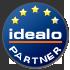 www.idealo.de Logo