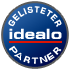 www.idealo.at