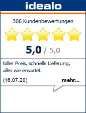 Meinung zum Shop spar-toys.de bei idealo.de