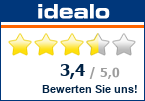 Meinung zum Shop octo24.com bei idealo.de
