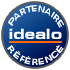 EasyLounge sur Idealo