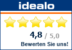 Meinung zum Shop wermuth.de bei idealo.de
