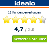 zu idealo internet GmbH