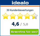 IMG-idealo