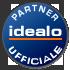 Visita Emporio-elettrico.it su www.idealo.it