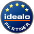 idealo.de Siegel