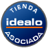 Idealo Colabora Logo