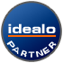 www.idealo.co.uk