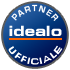 Logo www.idealo.it