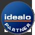 idealo.de Logo