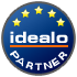 Bewertungen Special-Trade bei Idealo