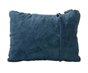 therm a rest compressible pillow medium ab 19 75 preisvergleich bei. Black Bedroom Furniture Sets. Home Design Ideas