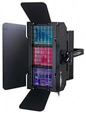 Showtec Floodlight RGB