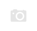 City Bus Simulator: New York 2010 - The Empire State (PC)