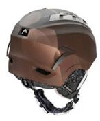 Head Grace Helmet