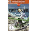 Discover Arabia (Add-On) (PC)