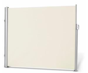 leco seitenmarkise 300 x 160 cm ab 79 01 preisvergleich bei. Black Bedroom Furniture Sets. Home Design Ideas