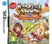 Harvest Moon: Grand Bazaar (DS) price comparison