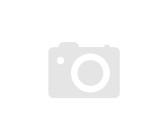 Nintendo Wii Mario Kart Wii Pack schwarz