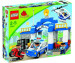 Lego Duplo Police Station (5681) price comparison
