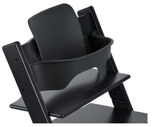 stokke tripp trapp babyset ab 39 75 preisvergleich bei. Black Bedroom Furniture Sets. Home Design Ideas