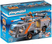 Playmobil Spy Team Command Vehicle (5286) price comparison