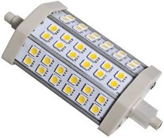 Synergy 21 LED 8W R7s (S21-LED-000496)