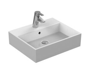 ideal standard strada waschtisch 50 x 42 cm k0777 ab 120. Black Bedroom Furniture Sets. Home Design Ideas