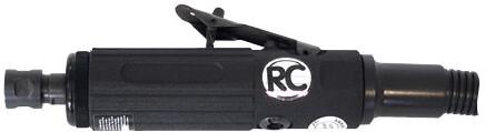 Rodcraft 7025RE Einhandstabschleifer