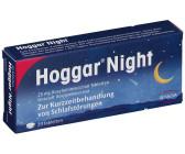 hoggar night 20