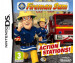 Fireman Sam: Action Stations! (DS) comparatif