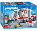Playmobil Ambulance (4221) price comparison