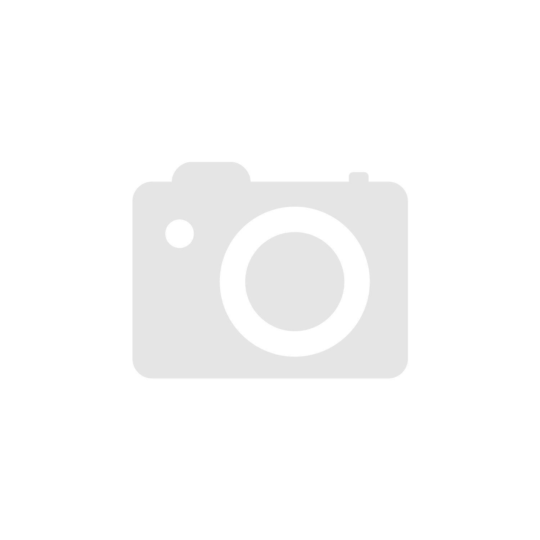 HomeMatic HM RS485HSDAN