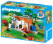 Playmobil Farm Wash Box for Horses (4193) price comparison