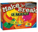 Ravensburger Make'n Break Extreme comparatif