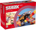 Carrera STRAX RC Deluxe Set (18220) comparatif